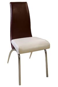 """Product Καρέκλα """"CORNEL"""" base image"""