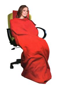 Product Κουβέρτα Ταξιδίου 6 Σε 1 OEM base image