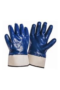 "Product Γάντια Καυσίμων Νιτριλίου Overtech 10"" base image"