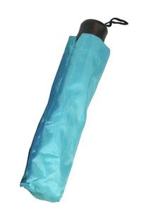 Product Ομπρέλα Μίνι Σε 2 Χρώμ. Benson 005312 base image