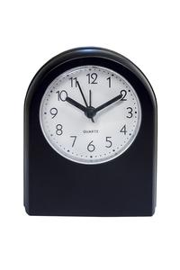 Product Ρολόι - Ξυπνητήρι Ταξιδίου Benson 006162 base image