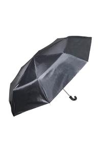 Product Ομπρέλα Μαύρη Μίνι Ø93 Benson 006283 base image