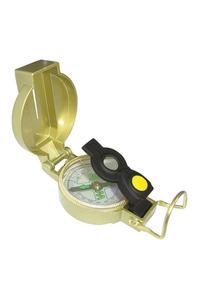 Product Πυξίδα Με LED Benson 008419 base image