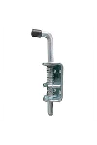 Product Σύρτης Πόρτας Τρέιλερ Με Ελατήριο 160mm base image