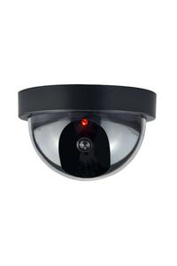 Product Ομοίωμα Κάμερας Με Αισθητήρα Κίνησης & LED Benson 008599 base image