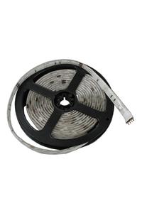 Product Ταινία LED 3m Πολύχρωμη OEM base image