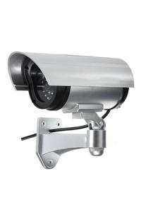 Product Ομοίωμα Κάμερας Με Led Flash Light Benson 009331 base image
