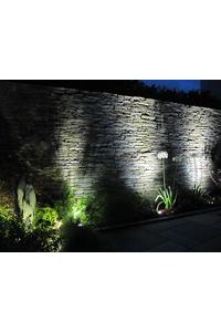 Product Προβολέας LED 30W 6400K Hofftech 009983 base image
