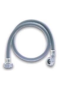 Product Παροχή Πλυντηρίου Viospiral Superflex 2m base image