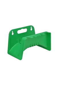 Product Βάση Τοίχου Για Λάστιχο Green Arrow 001094 base image