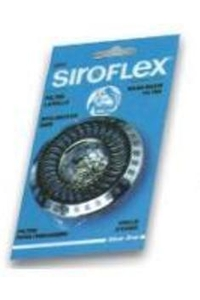 Product Φίλτρο Νεροχύτη base image