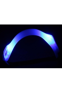 Product Περιβραχιόνιο Με LED Σε 4 Χρώμ. Benson 010457 base image