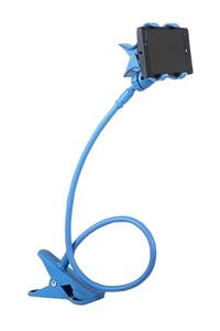 Product Βάση Κινητού Τηλεφώνου Με Κλιπ Benson 010510 base image