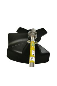 Product Χορτοκοπτικό 42.7cc Benson 010654 base image