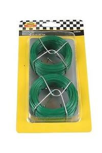 Product Σύρμα Φυτών 50m Σετ 2 τεμ. Benson 001105 base image
