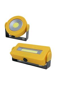 Product Φωτιστικό Εργασίας Με Μαγνήτη Μίνι Benson 011439 base image