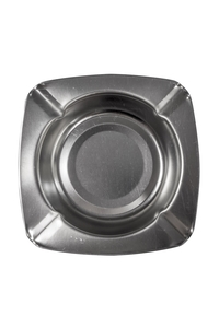Product Σταχτοδοχείο Επιτραπέζιο Μεταλλικό Benson 011655 base image