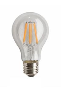 Product Λάμπα LED Vintage Bulb 4W 2800K Bellson 011792 base image