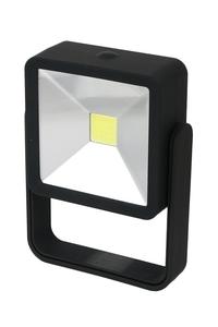 Product Φακός COB LED Hofftech 011832 base image