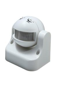 Product Ανιχνευτής Κίνησης Bellson 011972 base image