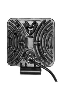 Product Προβολέας Εργασίας 9-80V 16 LED Hofftech 012438 base image