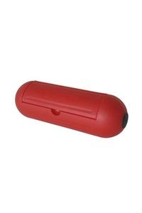 Product Προστασία Σύνδεσης Καλωδίων Αδιάβροχη Bellson 001842 base image