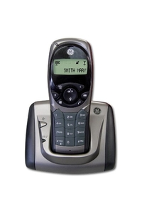 Product Ασύρματο Τηλέφωνο GE base image