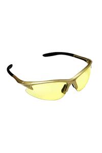 Product Γυαλιά Προστασίας Κίτρινα Maco 06012 base image