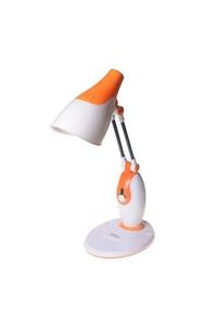 Product Φωτιστικό Γραφείου Πορτοκαλί base image