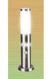 Product Φωτιστικό Δαπέδου LED Με Αισθητήρα Telco 5362-450 base image