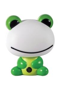 Product Φωτιστικό Παιδικό Βάτραχος Πράσινος base image