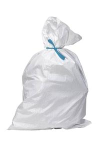 Product Σάκοι Υφαντοί 100x65cm Σετ 5 τεμ. Benson 012202 base image