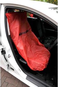 Product Κάλυμμα Προστασίας Καθίσματος Αυτοκινήτου Neilsen CT0604 base image