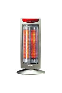 "Product Θερμάστρα Carbon 800W ""PRIMO"" base image"