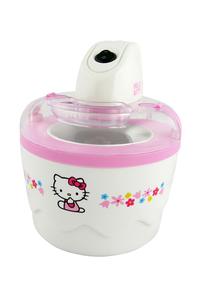 Product Παγωτομηχανή 700ml-7W Hello Kitty HK DIC9401 base image