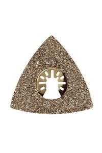 Product Ράσπα Τρίγωνη Πολυεργαλείου Multi Hofftech 010003 base image