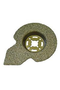 Product Ράσπα Πολυεργαλείου Multi Hofftech 010005 base image