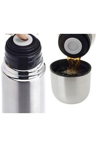 Product Θερμός Inox 500ml base image