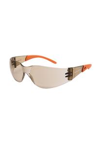Product Γυαλιά Προστασίας Μπεζ / Πορτοκαλί Handy 10381ΑΜ base image