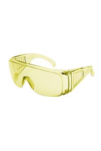Product Γυαλιά Προστασίας Κίτρινα Handy 10382YE base image