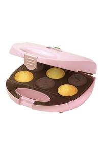 Product Συσκευή Για Cupcakes 750W Bestron DCM8162 base image