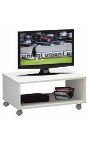 """Product Έπιπλο TV """"Leader"""" base image"""
