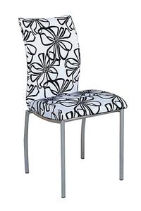"""Product Καρέκλα """"LOUSI"""" base image"""