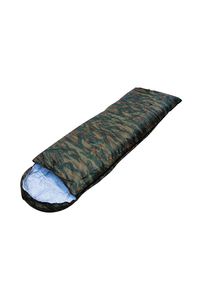 Product Υπνόσακος Unigreen Action Camo 230x88cm base image