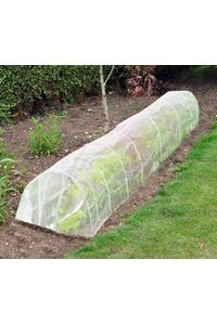 Product Θερμοκήπιο Τούνελ 300x50x40cm Grow Your Own K-40393 base image