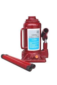 Product Γρύλος Μπουκάλα 12 Τόνων Benson 005545 base image