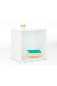 """Product Έπιπλο Κύβος """"Cleo"""" base image"""