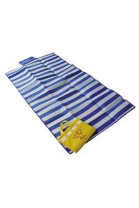 Product Ψάθα Παραλίας Πτυσσόμενη Unigreen 13406 base image