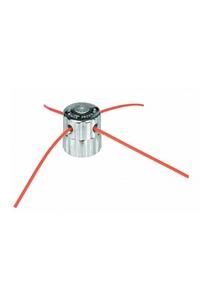 Product Κεφαλή Doppler Matrix BMS090 base image