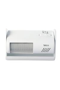 Product Ειδοποιητής Εισόδου & Συναγερμός 2 Σε 1 Telco 150090 base image